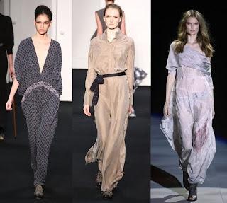 Fashion-Rio-Outono-Inverno-2016-Tendencias-Macacao