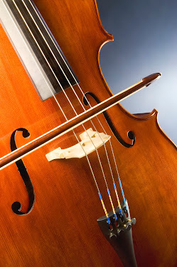 * Love cellos