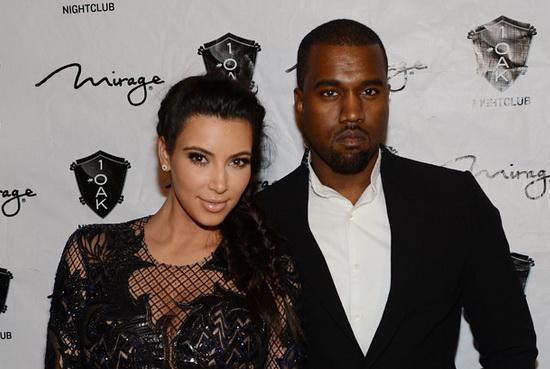 Amerika, Hiburan, Artis Amerika, Selebriti, Penyanyi, Model, Mengaku, Pernah, Tidur, Dengan, Kanye West, Leyla Ghobadi, Kim Kardashian,