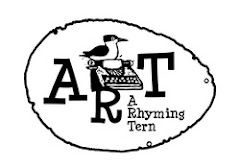 A Rhyming Tern