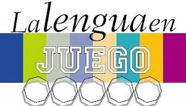 Para aprender lengua jugando
