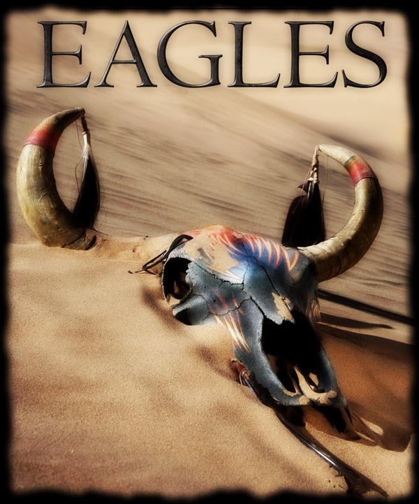 EAGLES !!!