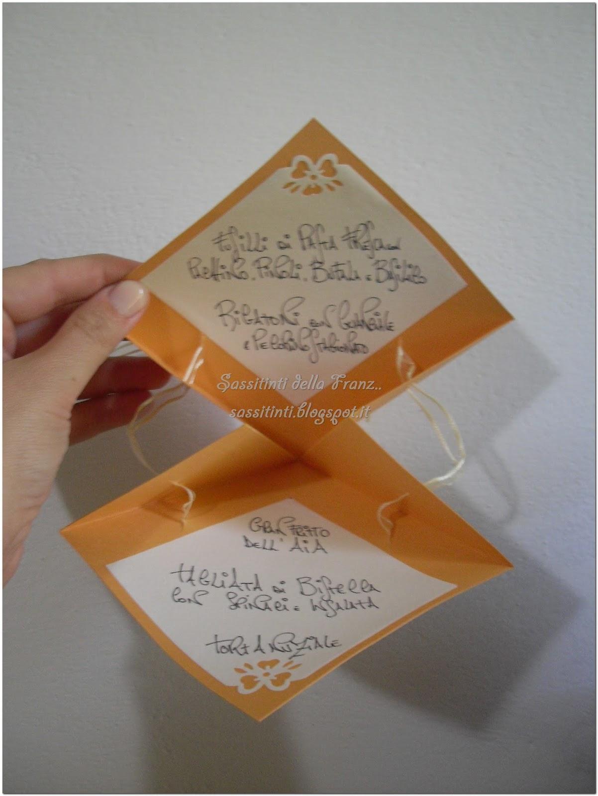 Origami Sushi Menu 4554989 Airhumidifierfo