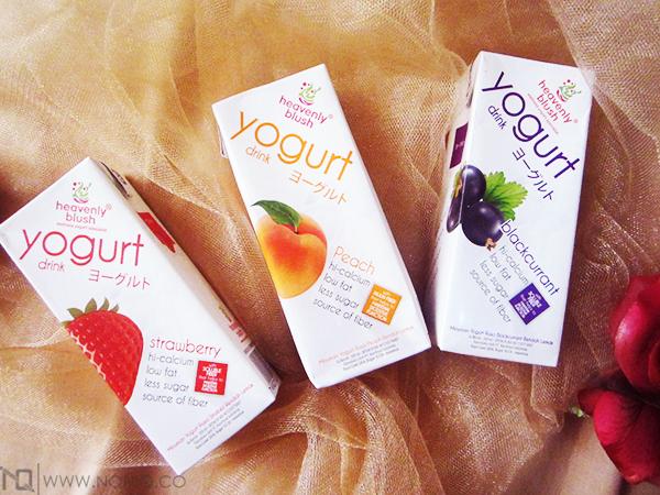 Benarkah Yogurt Bermanfaat Untuk Diet?