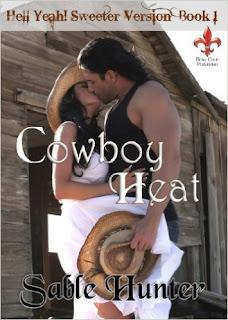 http://www.amazon.com/Cowboy-Heat-Sweeter-Version-Hell-ebook/dp/B00D68YIR4/ref=la_B007B3KS4M_1_10?s=books&ie=UTF8&qid=1449523235&sr=1-10