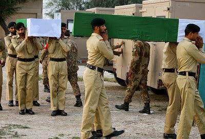 Mere Watan Yeh Aqeedaten Aur Pyar-New Pak Army Song by Sanwal-ISPR