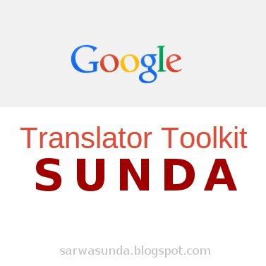 translator+toolkit+sunda