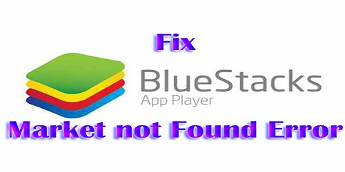 bluestacks free download for windows 7 32 bit 1gb ram
