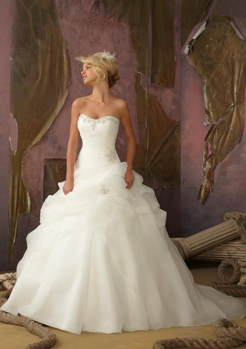 Circle the date bridal gowns marshfield wi circle the date for Wedding dresses wausau wi