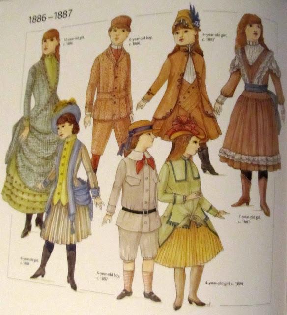 children costume,children fashion,fashion