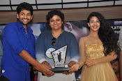 Hora Hori Movie Audio success meet-thumbnail-17