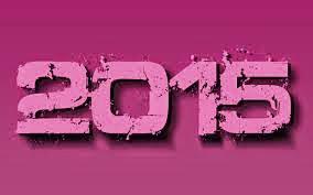 Ano novo,