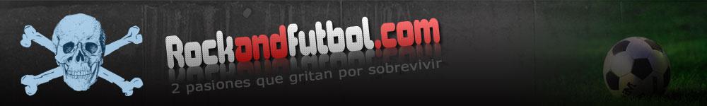 RockAndFutbol.com
