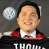 Kisah Perjalanan Bisnis Erick Thohir