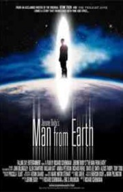 Ver The Man From Earth (2007) Online