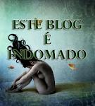 Este blog participa dessa teia!
