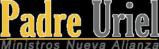 Padre Uriel -Ministros Nueva Alianza