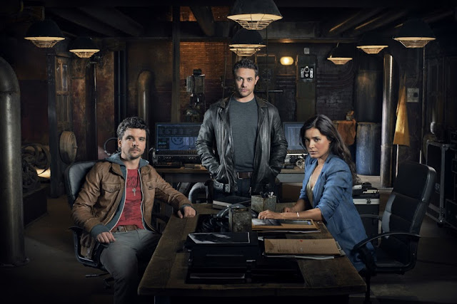 Thomas Tomkins (ANDREW-LEE POTTS), Jack Quinn (WARREN BROWN), Jessica Jones (SHELLEY CONN)