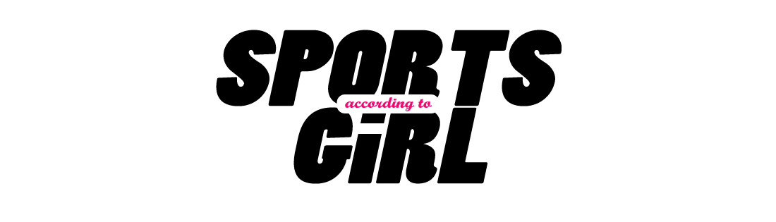 Sports According to Girl