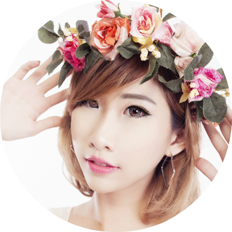 Angeline Yeh