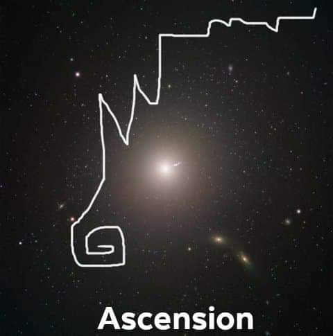 Ascension