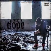 Monsta - Mixtape Dope (Click na Imagen)