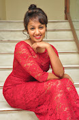 Tejaswi photos at Kerintha Success meet-thumbnail-10