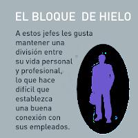 5-jefes-toxicos-el-bloque-de-hielo