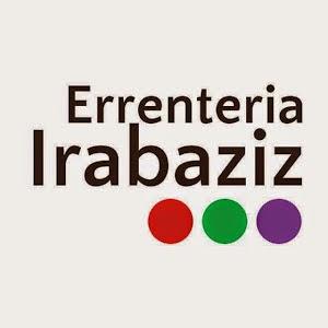 ERRENTERIA IRABAZIZ