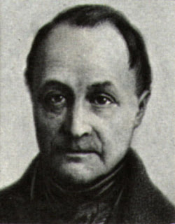 the life and works of auguste comte Auguste comte was a philosopher best known for establishing the positivist theory of sociology, which applied the scientific method to the study of human society.