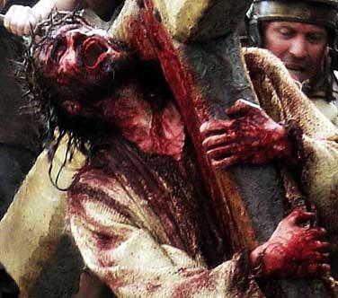 JesusEspinhos - PERDOAR - 3 Príncipios Básicos para a Vida Espiritual e Pessoal