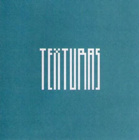 2010 - Texturas