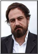Justin Kurzel Height - How Tall