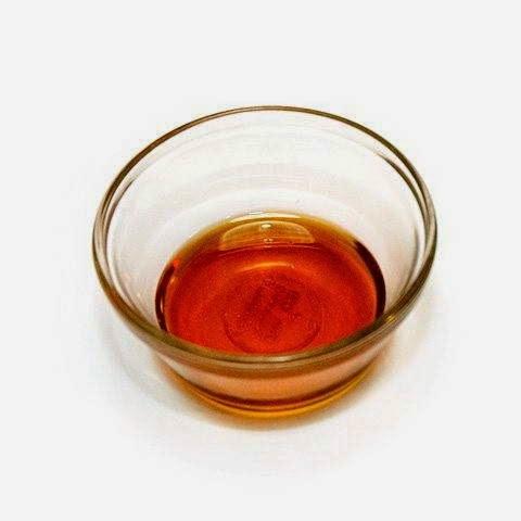 Fish Sauce – a famous Vietnamese condiment