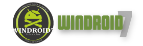WinDroid7