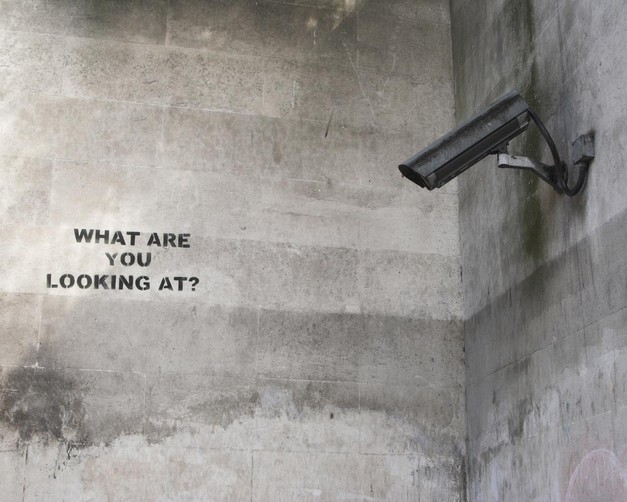 banksy_tv.jpg