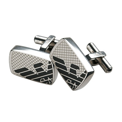 Men 39 s fashion blog trendy cuff links latest trends on for Mens dress shirts with cufflink holes