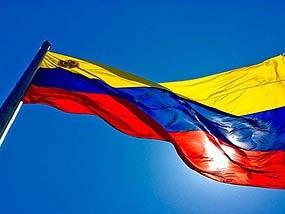 Venezolanos vuelven a la lucha electoral