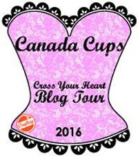 Canada Cups Tour