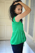 Aasha glamorous photos gallery-thumbnail-14