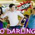 O DARLING Song Lyrics - Bawal | Prasenjit Mallick