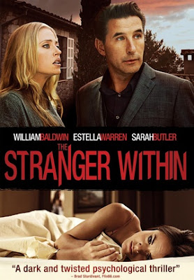 The Stranger Within Streaming Film