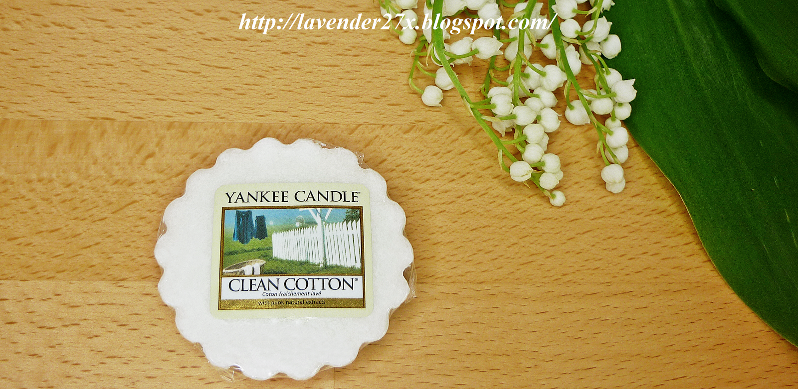 http://lavender27x.blogspot.com/2014/07/pachnido-yankee-candle-clean-cotton.html