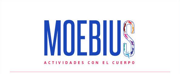 Actividades Moebius