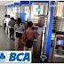 Lowongan Kerja Bank BCA Tingkat D3/S1 Juni 2015 [Banyak Posisi]