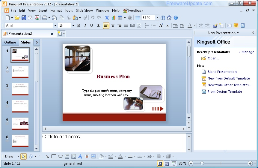 Kingsoft office 2017 professional 1 user adroiryo - Kingsoft office full version free download ...
