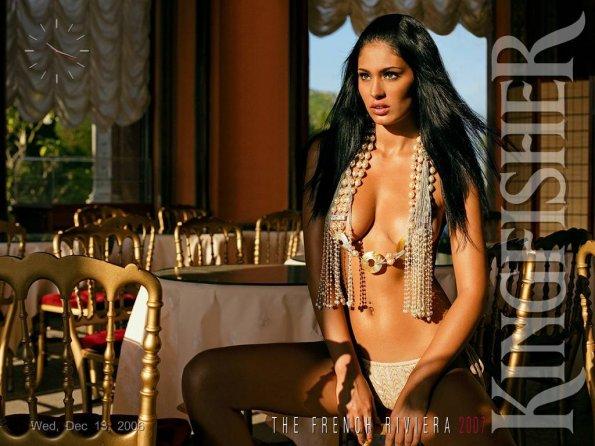 nude-model-calendars