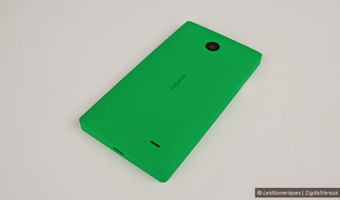 New Phones Coming Out Nokia X
