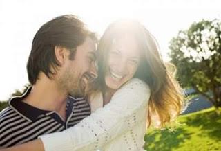 7 أسرار لايبوح بها الرجل للنساء  - عشق وغرام وجنون الحب العلاقات