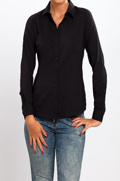 lcw 2013 bayan gömlek-6